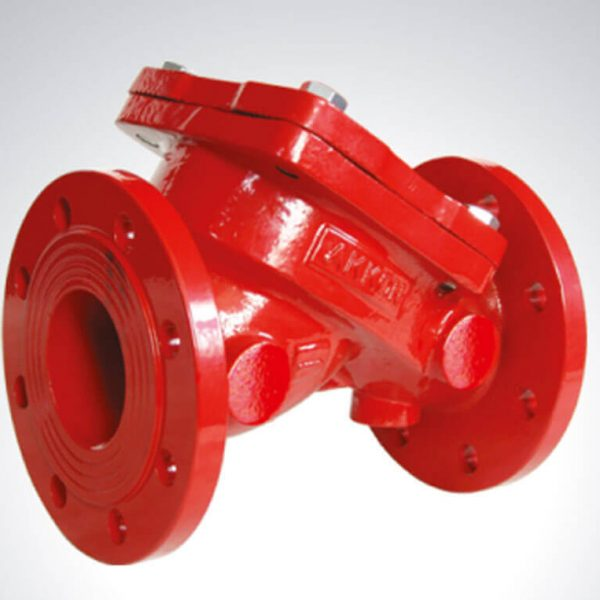 Dirt Retainer Pressure Control Valve Product detail-2