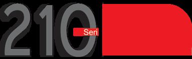 Selenoid Control Valve Title