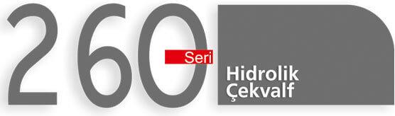 Hidrolik Çek Valf Yangın Söndürme Kontrol Vanaları Başlık